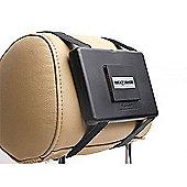 Nextbase Click & Go Velcro Headrest Mount