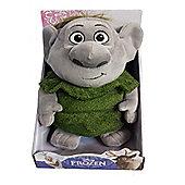 """Frozen 10"""" Plush Baby Troll"""
