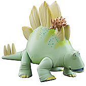 The Good Dinosaur Will Action Figures - Toys/Games