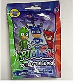 Flair Series 2 Blind Bag PJMasks Collectable Figure