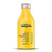 Solar Sublime Shampoo 250ml L'Oreal Serie Expert