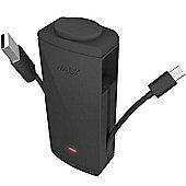 iWALK Charge it+ 2600 mAh USB MicroUSB