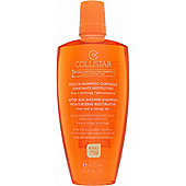 Collistar Speciale Abbronzatura Perfetta After Sun Shower-Shampoo Moisturizing Restorative 400ml