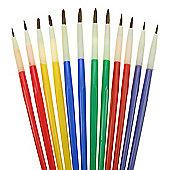 Kids Choice - Art & Craft Set 12 Pack