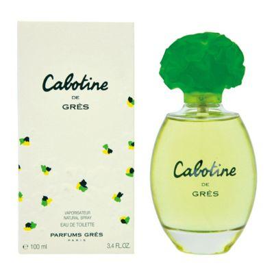 Gres Cabotine 100ml EDT Spray