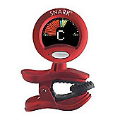 Snark QTSN2 Clip-on Chromatic Tuner
