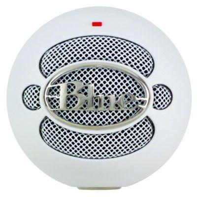 Snowball - Professional USB Microphone