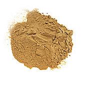 Ritchies Spray Dried Malt Extract (DME) - Medium 500g