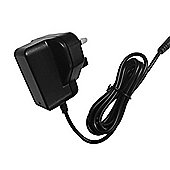 ORB AC Adapter compatible with Nintendo 2DS, 3DS Dsi, 3DS XL, XL