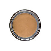 W7 Go Concealer Pot 7g - Fair