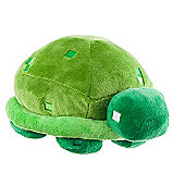 Terraria Small 15cm Turtle Soft Toy