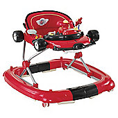 My Child F1 Car Baby Walker, Red