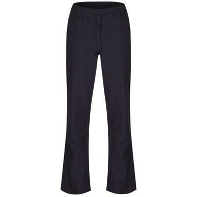 Regatta Delph Utility Trousers 16 Grey
