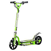 Uber E scooter - Green