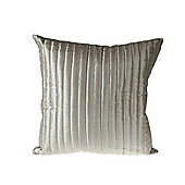Catherine Lansfield Home Generic Cushion Cover - Oyster