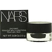 NARS Cosmetics Eye Paint 2.5g - Snake Eyes