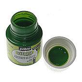Vitrea 160. 38 Aniseed Green