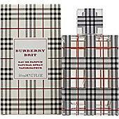 Burberry Brit Woman Eau de Parfum (EDP) 50ml Spray For Women