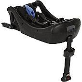 Joie I-Size Base Gemm/Juva Car Seat Black