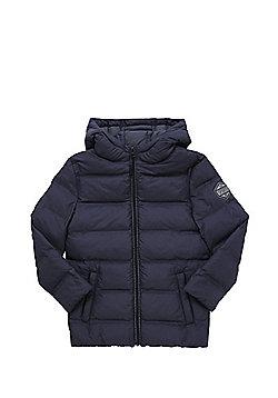 F&F Padded Jacket - Grey