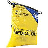 Adventure Medical Kits Ultralight Watertight Kit