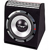"VIBE Pulse Vented 12"" Active Enclosure"