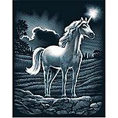 Scraperfoil - Unicorn