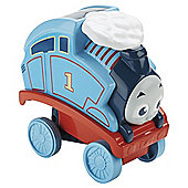 My First Thomas Flipster