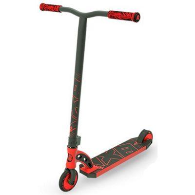 Madd Gear Madd Gear MGP VX8 Pro Scooter - Red