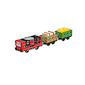 Fisher-Price Thomas & Friends TrackMaster Glynn