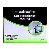Rockland Tablet Headrest Mount