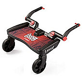 Lascal Maxi BuggyBoard (Red)