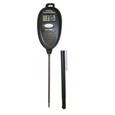 RNIB Talking Food Thermometer