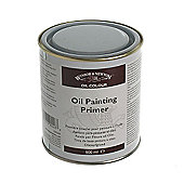 W&N - Omv 500ml Oil PNtg Prim