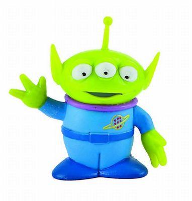 Alien - Action Figures