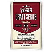 Mangrove Jacks Beer Yeast - M15 Empire Ale (10G)