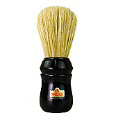 Omega 49 Professional Pure Bristle Brush
