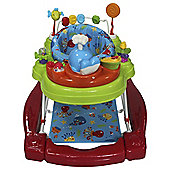 Red Kite Baby Go Round Play Centre Walker