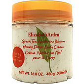 Elizabeth Arden Green Tea Nectarine Blossom Body Cream 500ml