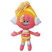 DreamWorks Trolls Hug 'N Soft Toy Doll - DJ Suki