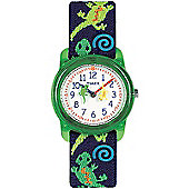 Timex Boys Kids Collection Watch T72881