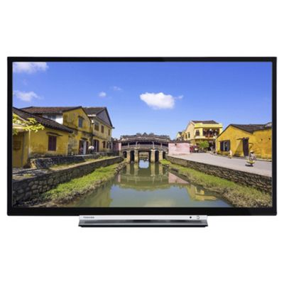 sharp lc 40fg3141k. toshiba 32inch 32w3753db smart hd ready freeview tv sharp lc 40fg3141k