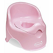 Summer Infant Lil Loo Potty (Pink)