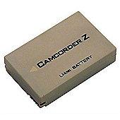 2-Power VBI9614A Lithium-Ion (Li-Ion) 1100mAh 7.4V rechargeable battery