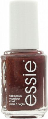 Essie Nail Colour 13.5ml - 444 Ready To Board