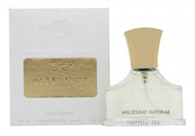 Creed Millesime Imperial Eau de Toilette (EDT) 30ml Spray