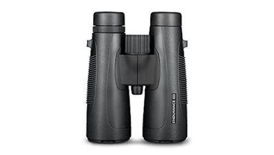 Hawke Endurance ED 10X50 Binoculars Black