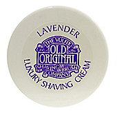 Vulfix Old Original Shaving Cream Lavender 225ml