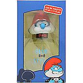 The Smurfs Papa 3D Eau de Toilette (EDT) 50ml Spray For Men