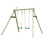 TP Knightswood Double Swing Frame